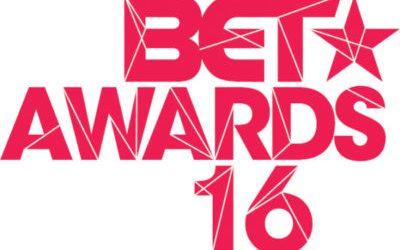 BET Awards 2016 Winners List