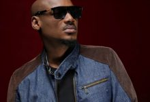 2Baba – Officially Blind (Remix)