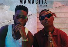 Tinie Tempah ft Wizkid – Mamacita (Video)