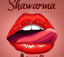 (Audio & Video) DJ Xclusive & Masterkraft – Shawarma
