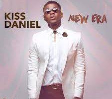 (Video) Kiss Daniel – Jombo