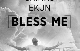 (Audio + Video) Chinko Ekun – Bless Me
