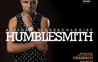 (Video) Humblesmith ft Harrysong – Na U (Remix)