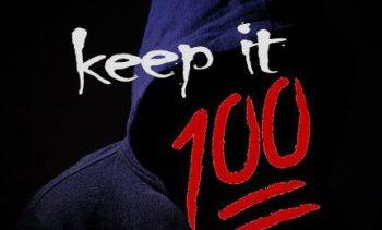 K9 – Keep It 100