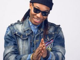 """""""I Like Being Around Women Because They Inspire Me"""" – Solidstar"""
