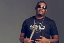 """I Learnt A Lesson About Anger"" – Don Jazzy"