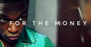 (Video) Kida Kudz – For The Money