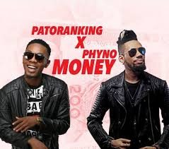 Patoranking ft Phyno – Money