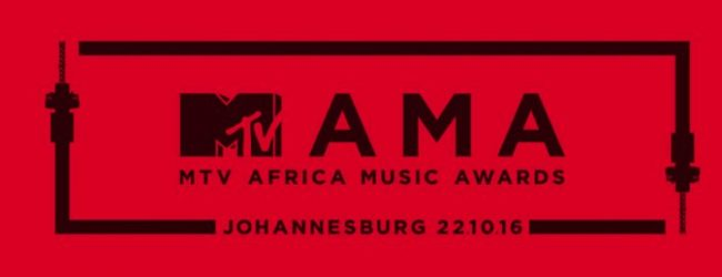 MTV Base MAMA Awards 2016 Nominations List