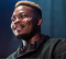 """OLAMIDE'S """"THE GLORY"""" DEBUT MAKES IT TO #6 ON BILLBOARD!"""