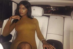 Singer says PSquare almost ruined her career