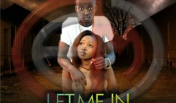 "Lee cassper – ""Let me in"" ft Maryjane"