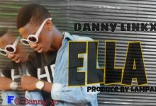Ella – Danny linkx ft Lee cassper