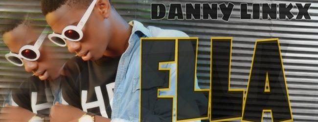 Ella – Danny linkx ft Lee cassper