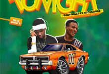 Tonight – Babyfhaze ft Midesongz