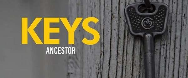 "New Music: 9ice – ""Keys"""
