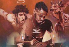 New Music: Kizz Daniel – Ghetto ft Nasty c