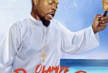 "New Music: Olamide ""Poverty Die"""