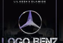 New Music: Lil kesh ft Olamide – Logo Benz