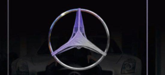 New Music: Lil kesh ft Olamide – Logo Benz