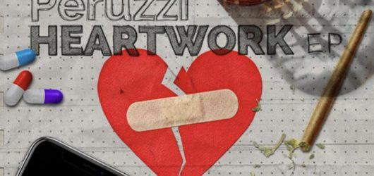 New Music: Peruzzi ft Davido – Try