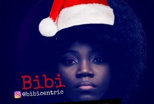 "Bibi – ""It's All About Love"""