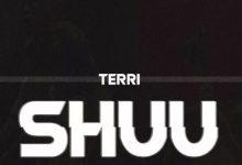 "New Music: Terri -""Shuu"""