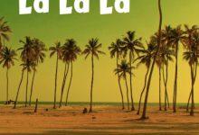 """Masterkraft ft Phyno, Selebobo – """"La LA LA"""""""