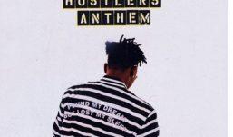 Mayorkun – Hustler's Anthem (challenge)