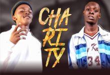 "New Music: Badical X Slowkey – ""Charity"""