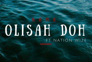 """Kene – """"OLISAH DOH"""""""