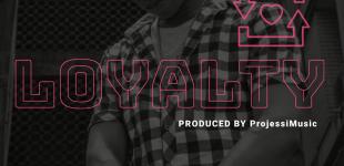 Emrys – Loyalty
