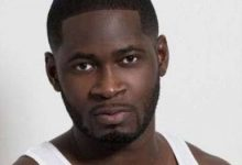 Ex-Tiwa Savage's Husband; Teebillz Throws Subtle Jibe At The Singer As He Reveals He Is Now Scared Of Women