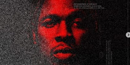 Runtown is back with new EP, 'Tradition'