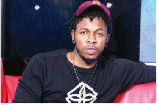 Exclusive: Runtown set to release 'three' music videos and embark on a worldwide tour