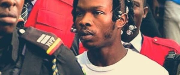 EFCC RELEASES OFFICIAL STATEMENT ABOUT NAIRA MARLEY (SEE WHAT THEY SAID)