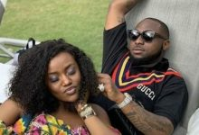 Chioma Reportedly Pregnant For Davido As Stomach Begins To Shoot Out || Watch Video