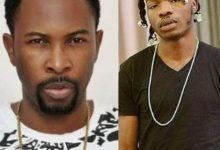 Rugged Man Expresses Regrets Over What He Said Regarding Naira Marley's Arrest, He Apologizes