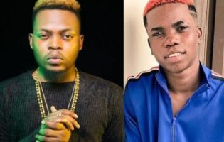 """I'm Depressed"" Lyta Talks About YBNL Exit Issue"
