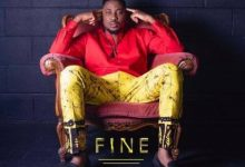 "[Video] Pepenazi – ""Fine"""