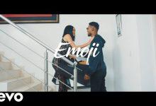 "[Video] Victor AD – ""Emoji"""