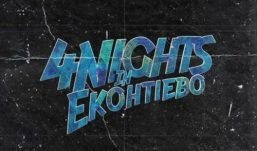 Zlatan ibile – 4Nights in Ekohtiebo