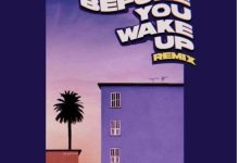 "Adekunle Gold – ""Before You Wake Up (Remix)"" ft Vanessa Mdee"