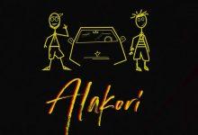 """Falz X Dice Ailes – """"Alakon"""""""
