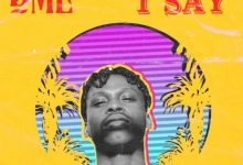 "[Video] Fireboy DML – ""What If You Say"""