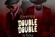 "Emmzy – ""Double Double"""