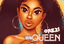 "[Video] Orezi – ""My Queen"""
