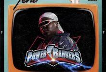 """Teni – """"Power Rangers"""" (Prod.By Jaysynths)"""