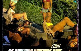 """[Video] Zoro – """"Iheanacho"""""""