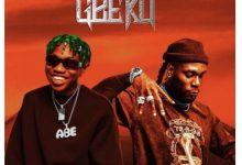 Zlatan Ibile ft. Burna Boy – Gbeku (prod. Rexxie)